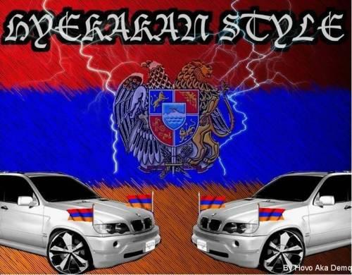 Армянские фильмы онлайн. Киноресурс Leninakan.com был основан в 2009